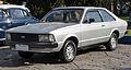 Ford Corcel II Itanhaém.jpg
