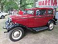 Ford Model B 1932 pic1.jpg