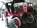 Ford Model T (2532114771).jpg