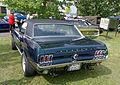 Ford Mustang 2014-09-07 12-57-50.jpg