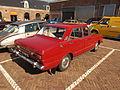 Ford Taunus 15M TS (1967), Dutch license registration 17-72-DS pic1.JPG