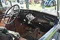 Ford paris amsterdam Gueux 42123.jpg