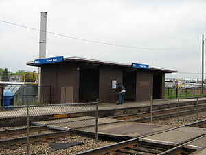Forest Glen Metra Station.jpg
