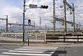 Former Ebina station.jpg