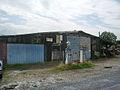 Former garage, Whitechapel - geograph.org.uk - 914363.jpg