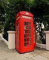 Formosa Street - Telephone Booth.jpg