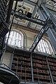 Fort-de-France - 2014 - Bibliothèque Schœlcher (9).jpg
