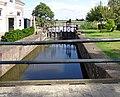 Fort Uitermeer Schutsluis bij Ophaalbrug.jpg
