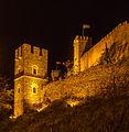 Fortaleza de Skopie, Macedonia, 2014-04-17, DD 84.JPG