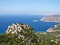 Fortezza di Monolithos, Rodi, Grecia-7155722263.jpg