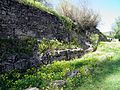 Fortification wall, Ancient Edessa (6974654296).jpg