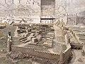 Fortifications Interpretation Centre (Valletta) 06.jpg