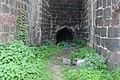 Forts in Aurangabad MH.jpg
