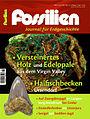Fossilien Heft 2 2014.jpg