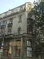 Fostul club Austro-Ungar.jpg