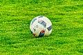 Fotbalový míč.jpg