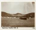 Fotografi från Samos - Hallwylska museet - 104300.tif
