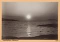 Fotografi på midnattssol - Hallwylska museet - 104331.tif
