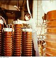 Fotothek df n-15 0000219 Facharbeiter für Sintererzeugnisse.jpg