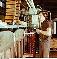 Fotothek df n-15 0000223 Facharbeiter für Sintererzeugnisse.jpg
