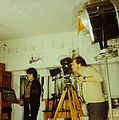 Fotothek df n-22 0000441 Filmklub.jpg