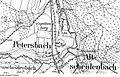 Fotothek df rp-d 0220034 Sohland a. d. Spree. Meßtischblatt, Sekt. Schirgiswalde, 1882.jpg