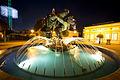 Fountain (8371660257).jpg