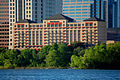 FourSeasonsHotel-Apr2008.JPG