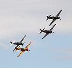 Four Curtiss Hawks (5923853420).jpg