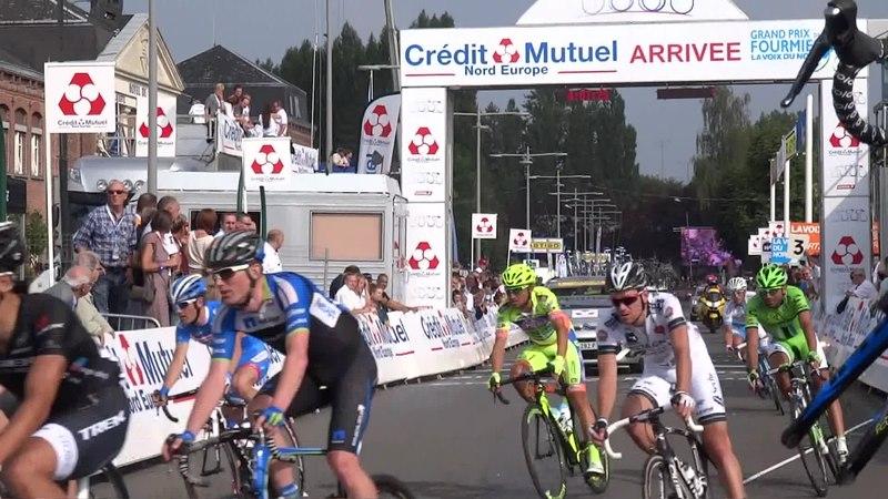 File:Fourmies - Grand Prix de Fourmies, 7 septembre 2014 (C112B).ogv