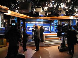 Fox News Channel's Your World studio.jpg