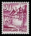 Fr. Zone Rheinland-Pfalz 1948 38 Winzerhäuser St. Martin.jpg
