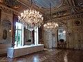 Fr Grenoble Préfecture Dancing room.jpg