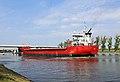 Frakt Vik ship R06.jpg