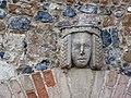 Framlingham Stone Head.jpg