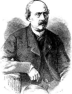 François Ponsard - François Ponsard