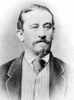 Fran Levstik Slovenian writer