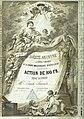 Franc-Maconnerie Bordelaise 1878.jpg