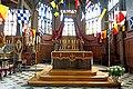France-000567 - Inside St. Catherine's Church (14750578028).jpg