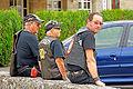 France-001871 - Motorcycle Guys (15524274247).jpg
