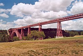 France Cantal Viaduc de Garabit 02.jpg