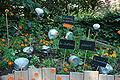 France Loir-et-Cher Festival jardins Chaumont-sur-Loire 2006 23 Le jardins des Chrotomis 02.JPG