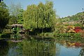France Normandie 27 Giverny Monet 02.jpg