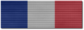 France Ribbon.png