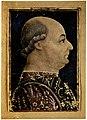 Francesco Sforza, Trivulziana 786.jpg