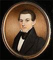 Francis Dunlavy (Warren County Hist Soc).jpg