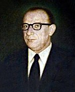 Francisco J. Orlich cropped.jpg