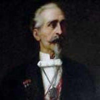 Francisco de Albear - Francisco de Albear y Fernández de Lara