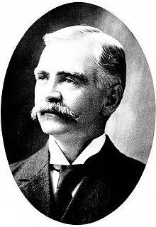 Frank L. Young American politician