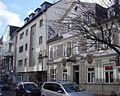 Frankfurt-Bockenheim, Leipziger Straße 71, Bock-Apotheke, 02242.jpg